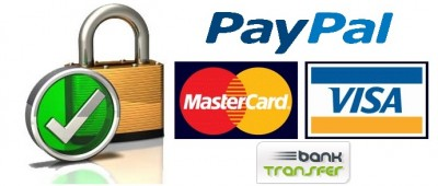 secure_payment_logo